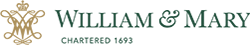 College of William and Mary Logo